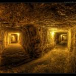 Catacombs_web