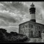 Leuchtturm_Malta_web