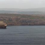 Malta-Panorama2-small