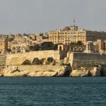 Malta-Valetta-Panorama-Desktop