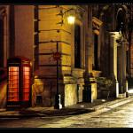 Mdina_Night_web