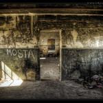 Mosta_web