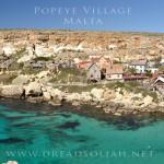 Popeye-Village_Pano_web