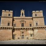 Selmun-Palace_web