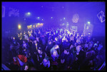 Arena-Silvester2014-Crowd