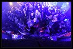 Arena-Silvester2014-Crowd2