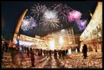Feuershow-Arena1