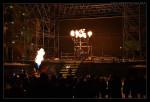 Feuershow-Arena2