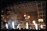 Feuershow-Arena3