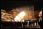 Feuershow-Arena4