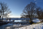 Leitha-Winter-Schleuse1-web