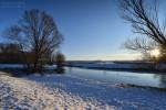 Leitha-Winter-Schleuse2-web