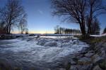 Leitha-winter-schleuse-v2-web