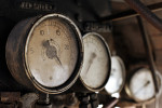 Steamgauges-web