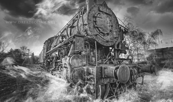 locomotion_web-smoke