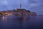 Rovinj-Bluehour-web