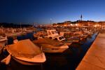 Rovinj-Hafen-Nacht-web