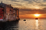 Rovinj-Sundown-web