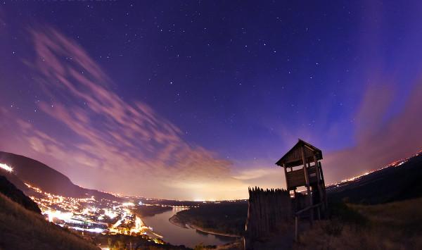 Braunsberg-Stars-web