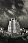 Goth-Church_web