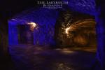 Labyrinth-Budapest-1-web