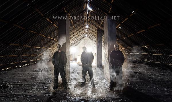 The-Crew-web