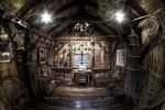 Jagdstube-Dorfmuseum-web