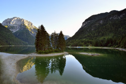 Lago-del-Predil-1-web