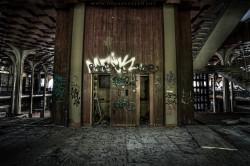 Hotel-Elevators-fb
