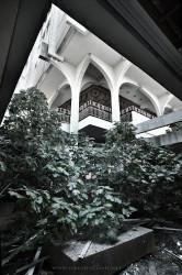 Hotel-Gardening-web