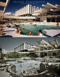 Hotel-Haludovo-Before-After-web