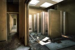 Hotel-Saunas-web