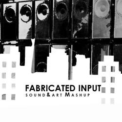 11-4-2020-fabricated-input