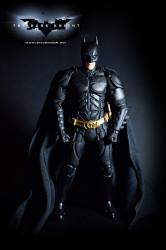 Batman-DarkKnight-1-web