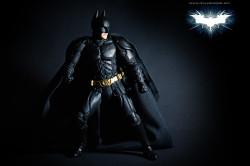 Batman-DarkKnight-2-web