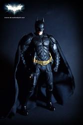 Batman-DarkKnight-3-web