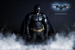 Batman-DarkKnight-4-web