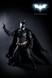 Batman-DarkKnight-5-web