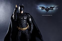 Batman-DarkKnight-6-web