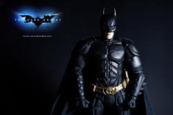 Batman-DarkKnight-7-web