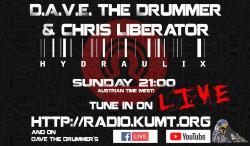 DaveTheDrummer-Liberator-26-4