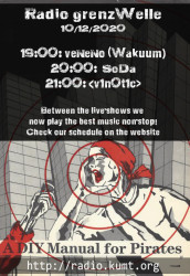 Webradio-Flyer-10-12-2020