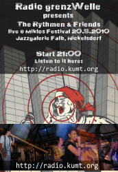WebradioRythmen-11-12-2020