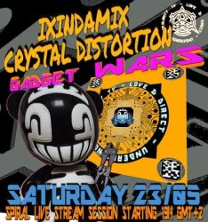 crystaldistortion23-5-2020