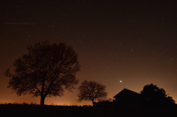 starnight2020-2-klein