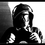 atomic_music_desktop