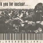 Thank you for nuclear