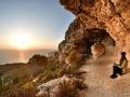 Cave-Sundown-Malta-web