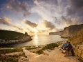 Gozo-Sundown-Vicki-web
