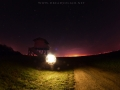 Nightshot-Aussichtsturm-1-web